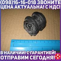 ⭐⭐⭐⭐⭐ Втулка стабилизатора ХЮНДАЙ GETZ 02-11 FRONT (производство  CTR)  CVKH-42