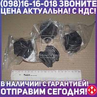 ⭐⭐⭐⭐⭐ Втулка стабилизатора КИA SPORTAGE 05- REAR (производство  CTR)  CVKH-98