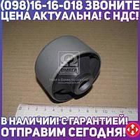 ⭐⭐⭐⭐⭐ Сайлентблок рычага  ХЮНДАЙ IX35/TUCSON 10MY 09- ЗАДН FRT Р- (производство  CTR)  CVKH-87