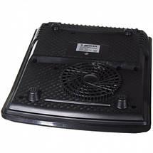 Электроплита индукционная Besser (Black), фото 2