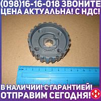 ⭐⭐⭐⭐⭐ Шестерня коленвала VAG 1.6-2.0 (92-96) (пр-во Febi)