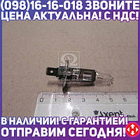 ⭐⭐⭐⭐⭐ Лампа накаливания H1 12V 55W ECO (производство  Bosch)  1987302801