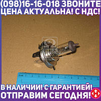 ⭐⭐⭐⭐⭐ Лампа накаливания H4 12V 60/55W P43t ECO (производство  Bosch)  1987302803