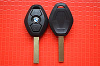 Ключ для Bmw 3, 5, 7, x3, x5 434MHz PCF7935