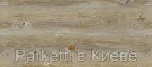 Eco30 Rustic Oak Greige OFD-030-010 клеевая виниловая плитка Oneflor Europe