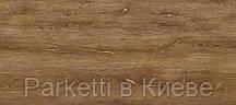 Eco30 Scarlet Oak Natural OFD-030-048 клеевая виниловая плитка Oneflor Europe