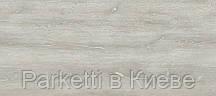 Eco30 Scarlet Oak Grey OFD-030-049 клеевая виниловая плитка Oneflor Europe