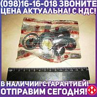 ⭐⭐⭐⭐⭐ Ремкомплект амортизатора ВАЗ (кольца + сальники) №12Р (производство  БРТ)  Ремкомплект 12Р