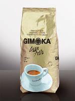Кофе в зернах Gimoka Oro gran festa 1 кг
