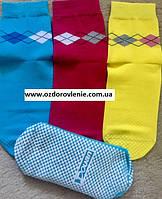 Носки с биофотонами марки Доюань детские