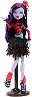 Кукла Monster High Джейн Булиттл Мрак и цветение - Gloom 'n Bloom Jane Boolittle