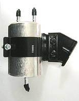 Фильтр топливный SsangYong Korando C 2240034301
