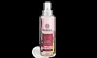 Спрей для волос ЛЕГКОЕ РАСЧЕСЫВАНИЕ HAIR CARE PROGRAM Markell