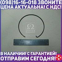 ⭐⭐⭐⭐⭐ Кольцо ступицы ROR TE (пр-во Arvin Meritor)