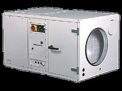 Канальные осушители воздуха для бассейнов Dantherm CDP 75, CDP 125, CDP 165