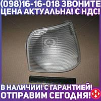 ⭐⭐⭐⭐⭐ Указатель поворота правый АУДИ 100 -91 (производство  TYC)  18-1910-A1-2B