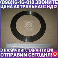 ⭐⭐⭐⭐⭐ Кольцо ступицы 130x186x4 (пр-во BPW)