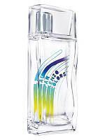 Духи на разлив «L`Eau Par Kenzo Colors Pour Homme Kenzo» 100 ml
