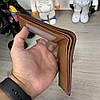 Портмоне, кошелек Wallet Louis Vuitton, фото 2