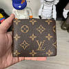 Портмоне, кошелек Wallet Louis Vuitton, фото 4
