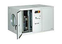 Канальный осушитель воздуха для бассейна Dantherm CDP 125