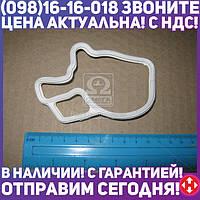 ⭐⭐⭐⭐⭐ Уплотнитель дроссельной заслонки ВАЗ 2112
