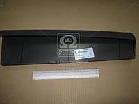 ⭐⭐⭐⭐⭐ Накладка ступеньки нижней, правая SCANIA (пр-во Covind) SCR2420000