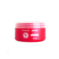 Маска для волос Nuance CP After Color Mask 250 мл