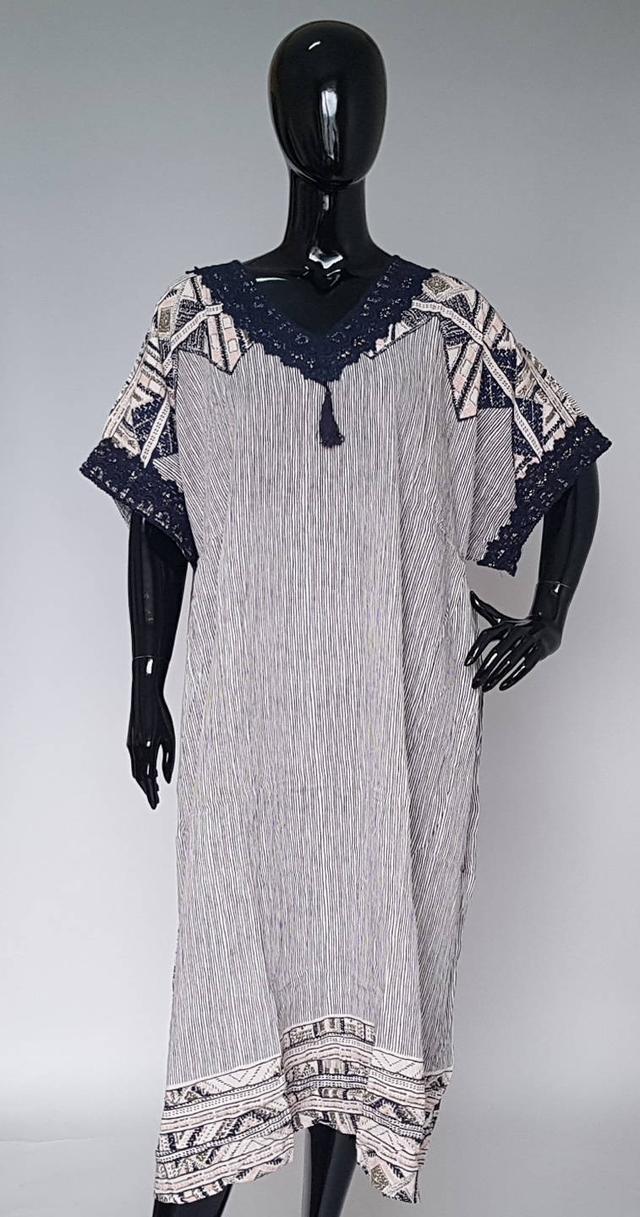 фотография женское платье большого размера