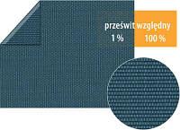 FAKRO Внешняя маркиза FAKRO AMZ 78*140 см (092)