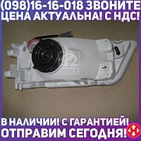 ⭐⭐⭐⭐⭐ Фара правая NISS. MAXIMA QX 95-00 (производство  DEPO) НИССАН, 215-1165R-LD