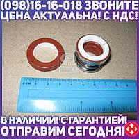 ⭐⭐⭐⭐⭐ Р/к насоса водяного ЯМЗ 236 конструкции ДК (малый)