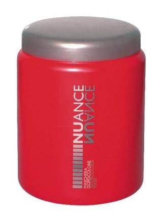 Маска для волос Nuance Restructuring Mask 1000 мл