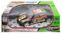 Спортивная машина на радиоуправлении Racing Top LH899-02A
