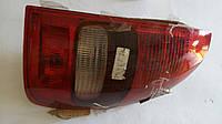 Задний фонарь Opel Corsa B RH.ARTEB