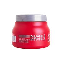 Маска для волос Nuance Multi-action Mask 250 мл