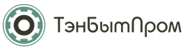 """интернет-магазин """" ТэнБытПром """""""