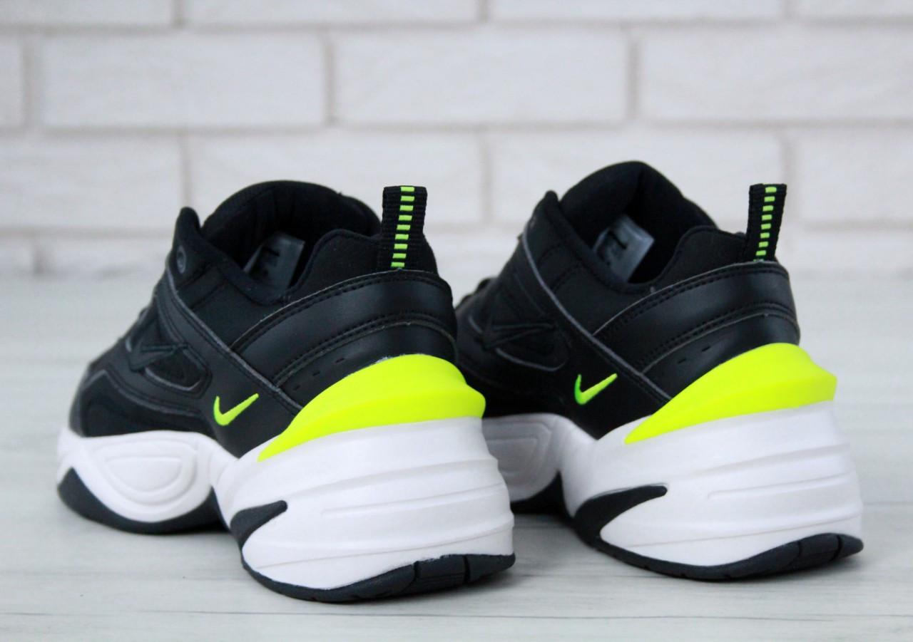 e2c79c5c Кроссовки Мужские Nike M2K Tekno