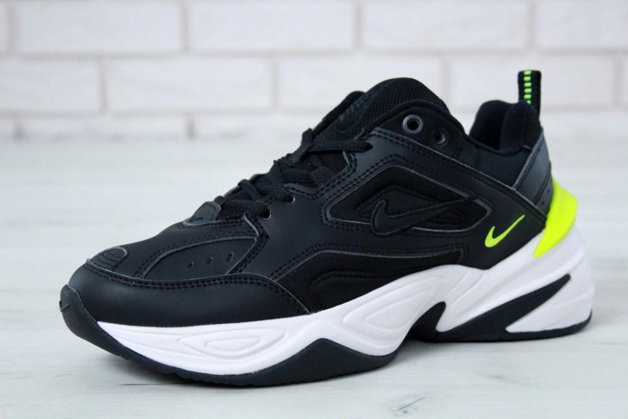 d2b72f42 Кроссовки Мужские Nike M2K Tekno
