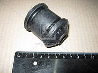 ⭐⭐⭐⭐⭐ Сайлентблок рычага ШЕВРОЛЕТ LACETTI передняя ось , передний (производство  PARTS-MALL)  PXCBC-010S