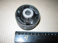 ⭐⭐⭐⭐⭐ Сайлентблок рычага ШЕВРОЛЕТ LACETTI передняя ось , задний (производство  PARTS-MALL)  PXCBC-005B