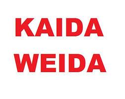 Weida (Kaida)