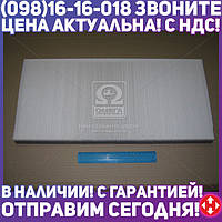 ⭐⭐⭐⭐⭐ Фильтр салона (производство  CHAMPION) БМВ,ЛЕНД РОВЕР,X5,РЕЙНЖ  3, CCF0162