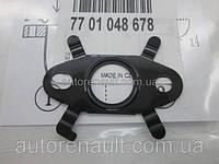 Прокладка масляной трубки на Рено Мастер II 1.9 dCi/dTi + 2.2 dCi + 2.5 dCi- Renault (оригинал) 7701048678