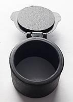 Защитная крышка для оптики ALC3