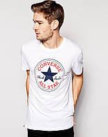 Мужская футболка Converse