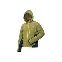 Куртка флісова «Norfin Outdoor»