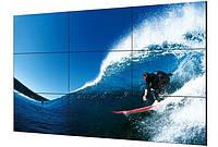 Видеостена Sharp PN-V601 профессиональные Full LED LCD панели 60 дюймов, фото 1