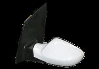 Зеркало заднего вида левое CHERY KIMO S12-8202010BA-DQ