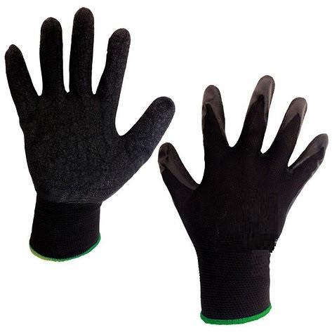 Перчатки рабочие WERK WE2125